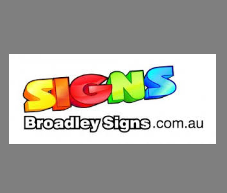 broadley1