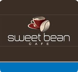 Sweet Bean Cafe