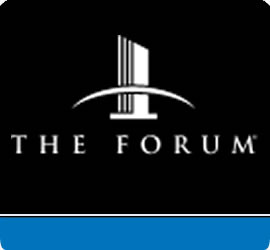 The Forum - The University of Newcastle
