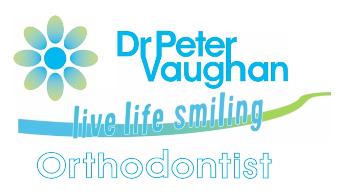 peter-vaughan-logo