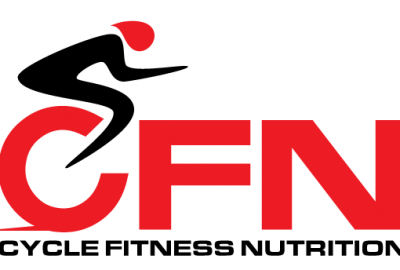 CycleFitnessNutrition