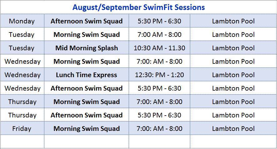 lambton-pool-swim-sessions-aug-sept-16